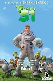 Planet 51 2009