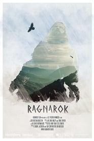 Ragnarok (2018)