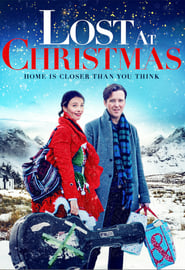Lost at Christmas (2020) Watch Online Free