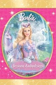 Barbie i Svansjön