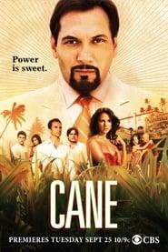 Cane 2007