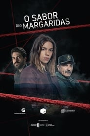 serie Le goût des marguerites streaming