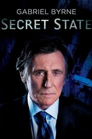 Secret State Saison 1 Streaming