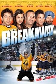 Breakaway (Speedy Singhs)