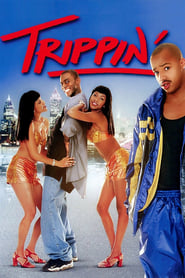 Trippin' (1999)