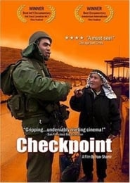 Checkpoint (2003)