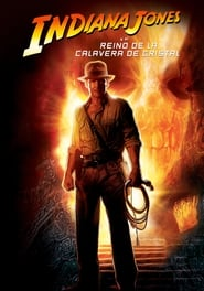 Indiana Jones y el reino de la calavera de cristal (2008) | Indiana Jones and the Kingdom of the Crystal Skull