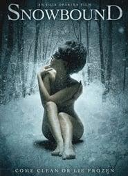 Snowbound (2017)