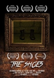The Shoes (2016)