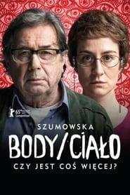 Ciało (2015) Zalukaj Online