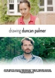 Drawing Duncan Palmer