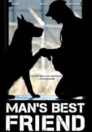 MBF: Man's Best Friend (2019)