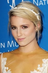 Dianna Agron - Watch Movies Online Streaming