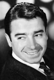 Julio Riscal
