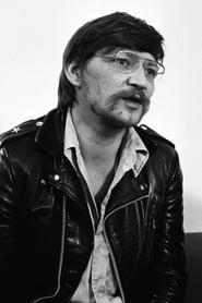 Lebensläufe - Rainer Werner Fassbinder im Gespräch 1978