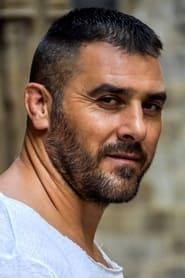 Alejandro Toro Cuenca