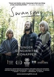 Swansong - Singer. Songwriter. Kidnapper. - Azwaad Movie Database