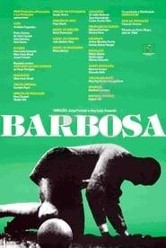 Barbosa 1988