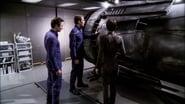 Star Trek: Enterprise Season 2 Episode 16 : Future Tense