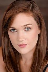Megan Elizabeth Barker