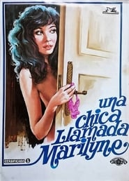 Le c… de Marilyne