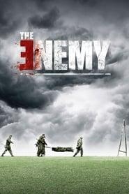 مشاهدة فيلم The Enemy 2011 مترجم أون لاين بجودة عالية