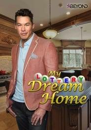 My Lottery Dream Home: Season 5