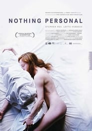 Nothing Personal (2009) DvDRip DivX 700MB | GDRive