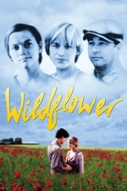 Watch Wildflower (1991) Fmovies