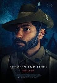Between Two Lines (2019)