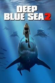 Gucke Deep Blue Sea 2