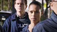 Major Crimes 5x1