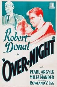 That Night in London (1932)