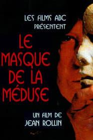 Poster The Mask of Medusa 2009