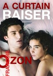 A Curtain Raiser (2006) Zalukaj Online Cały Film Lektor PL