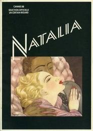 Natalia 1989