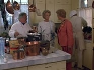 Murder, She Wrote Season 8 Episode 14 : The Monte Carlo Murders