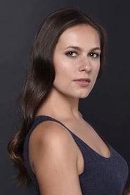 Profil de Katrina Grey