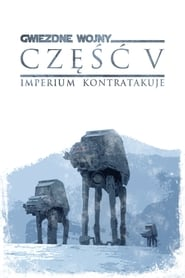 Gwiezdne wojny: Część V – Imperium kontratakuje / Star Wars: Episode V – The Empire Strikes Back (1980)