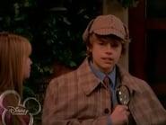 Zack y Cody: Gemelos en acción 2x18