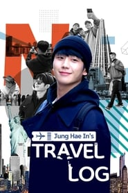 Jung Hae In's Travel Log (K-Drama)