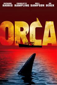 Voir Orca en streaming complet gratuit | film streaming, StreamizSeries.com