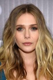 Profil von Elizabeth Olsen