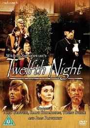 Tweltfth Night