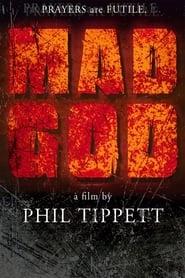 Mad God: Part 2