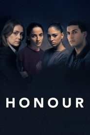 Honour Season 1 Episode 2