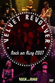 Velvet Revolver - Rock am Ring