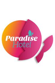 Paradise Hotel 2019