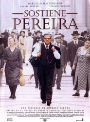 According to Pereira (1995)