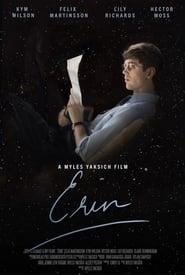 مشاهدة فيلم Erin مترجم